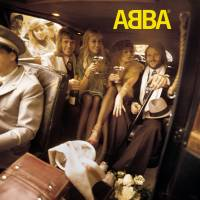 ABBA Sound + Vision CD/DVD