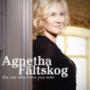 Agnetha: The One Who Loves You Now