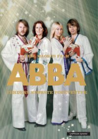 ABBA - The Story (Norway)