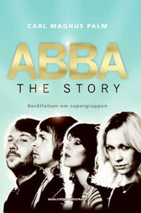 ABBA - The Story (Schweden)