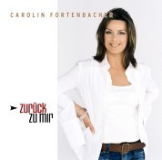 Album by Carolin Fortenbacher