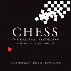 Chess Deluxe Edition