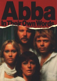 ABBA In Their Own Words